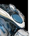 Шлем Фроста: Шквал