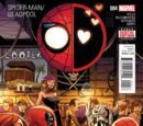 Spider-Man/Deadpool Vol 1 4