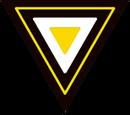 SlyCooperFan1/Renaming to Belkapedia
