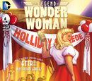 The Legend of Wonder Woman Vol 2 4