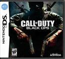 51431-Call of Duty - Black Ops (U)-1.jpg