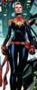 Carol Danvers (Earth-616) from A-Force Vol 2 4 001.jpg