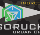 Urban Ops