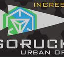 Urban Ops