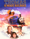 ThomasandtheMagicRailroadPoster.png