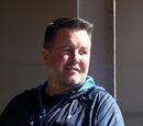 Aidan Murdoch