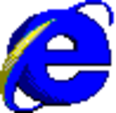 IE256.PNG