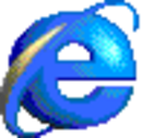 Ie-98.png