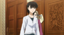 Mio threatening Mizuki.png