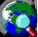 Internet Explorer Globe Logo.png