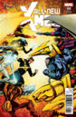All-New X-Men Vol 2 9 Comic Con Box Variant.jpg