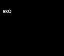 RKO Television Studios