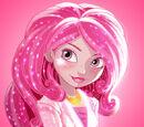 Libby (Star Darlings)