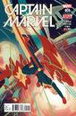Captain Marvel Vol 9 4.jpg