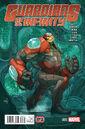 Guardians of Infinity Vol 1 5.jpg
