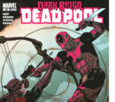 Deadpool Vol 4 10/Images