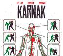 Karnak Vol 1 3