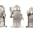 Juno spacecraft figures