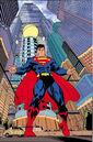 Action Comics Vol 1 811 Textless.jpg