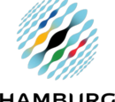 Hamburg 2024