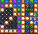 L819F/Level 2000 idea