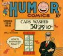 All Humor Comics Vol 1 13