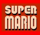 LEGO Super Mario Bros.