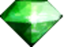 Chaos Emerald 1 (Sonic Heroes).png