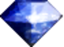 Chaos Emerald 2 (Sonic Heroes).png