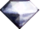 Chaos Emerald 4 (Sonic Heroes).png