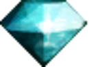Chaos Emerald 5 (Sonic Heroes).png