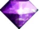Chaos Emerald 6 (Sonic Heroes).png