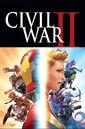 Civil War II Vol 1 1 Marquez Variant Textless.jpg