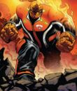 Benjamin Grimm (Earth-616) from Guardians of the Galaxy Vol 4 7 001.jpg