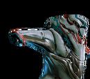 Шлем Локи: Сущность