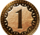Osiągnięcia (Uncharted 3: Oszustwo Drake'a)