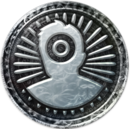 64px-Uncharted 3 trophy 100 Headshots.png