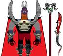 Sentai Generales