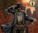 Frakcje z Assassin's Creed: Bloodlines