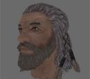 NPCs-Skyrim
