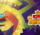 King Of Thieves Wiki