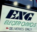 EXG Electronics