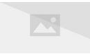 Jubilation Lee (Earth-92131) from X-Men '92 Infinite Comic Vol 1 1 001.png