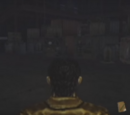 No. 8 Warehouse (Shenmue)