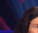 Lyn Payne