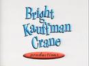 Bright Kauffman Crane.png