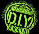 WarioWare D.I.Y. Again!