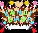 Kandy Shop