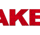 Taken (film series)