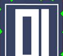 Логотипы издателей